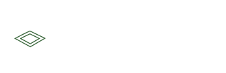 labrix.eu